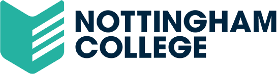 Interact - Nottingham College